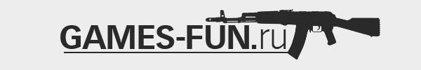 Games-Fun.Ru